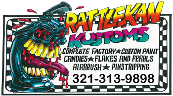 rattlekan-logo350-7-12-21